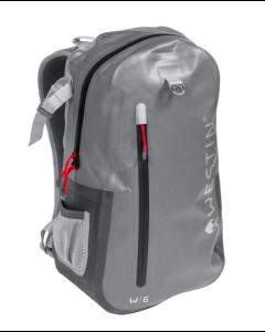 Westin W6 Wading Backpack