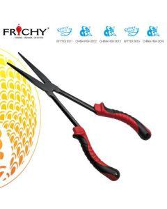 Frichy Lang krogløser tang i carbon stål X43