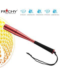 Frichy Priest - Baseball bat