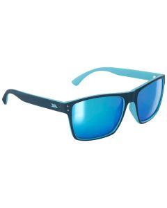 Trespass Zest Unisex Solbrille UV 40D