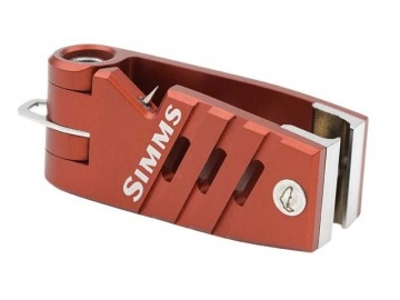 Simms Accessories