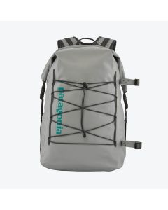 Patagonia Stormsurge Roll Top - Drifter Grey