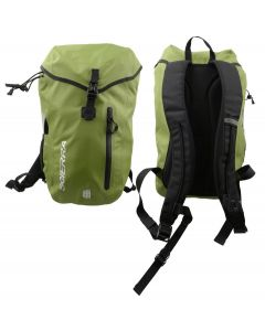 Scierra Kaitum WP Day Pack 22L - Grøn