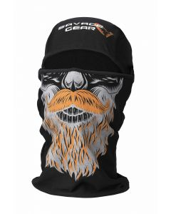 Savage Gear Balaclava - Beard