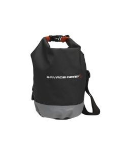 Savage Gear Waterproof Rollup Bag 5L
