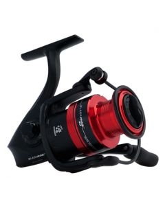 Abu Garcia Black Max SP30 - Spinnehjul