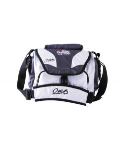 Abu Garcia Revo Tackle Bag - Small