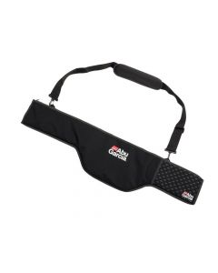 Abu Garcia Rod Sleeve Multi - Transport taske