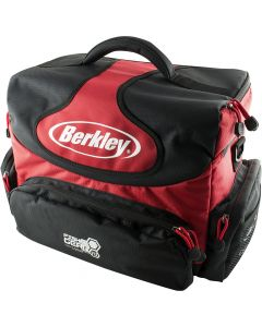 Berkley Maxi Tackle Bag
