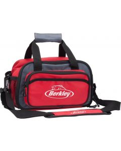 Berkley Freshwater Bag