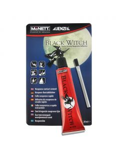 AquaSure Black Witch Neopren Lim - 28g