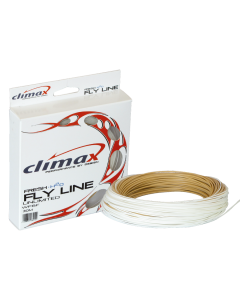 Climax Unlimited WF - Flydende