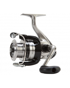 Daiwa Strikforce 2500