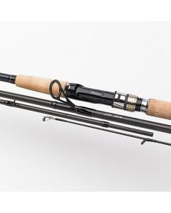 Daiwa Tournament AGS - Spinnestang - 4 delt