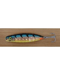Danish Lure Mini Hybrid