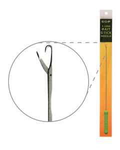 ESP X-Long Bait Stick Needle