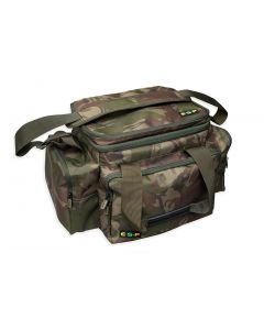 ESP Camo Carry All 35L