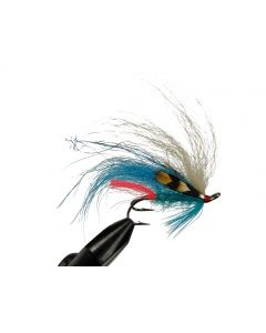 Heering Special Double #4 - Unique Flies