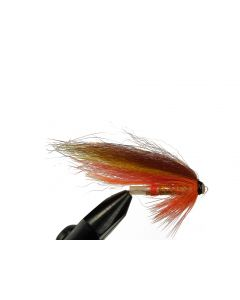 "Rönneåflugan 1"" - Unique Flies"