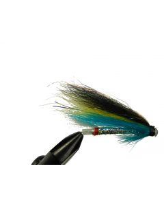 "Den Namnlösa 1'5"" - Unique Flies"