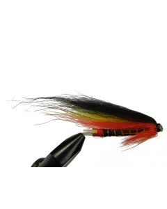 "NP Flugan 1'5"" - Unique Flies"