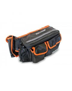 Flambeau waist bag