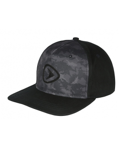 Greys Camo Brand Cap - NYHED 2018
