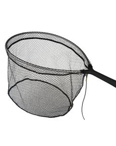 Greys GS Scoop Net - Large - 50 cm