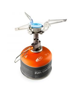 gsi-outdoors-pinnacle-canister-stove