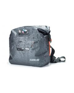 Guideline Alta Waistbag XL