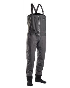 Guideline HD Sonic Zip Waders