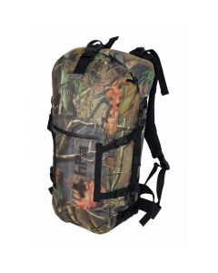 HPA Day Backpack 40 L