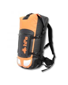 HPA Day Backpack 40 L - Orange