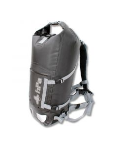 HPA Day Backpack 40 L - Sort