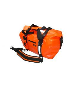HPA Mini Duffle Bag 25L - Orange