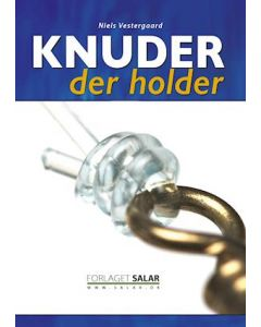 Knuder der holder - Lommebog