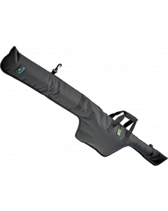 Kryston Rod Case - BAG3 - 210cm