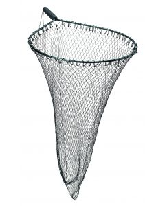 Kinetic Landing Net Coast - Small