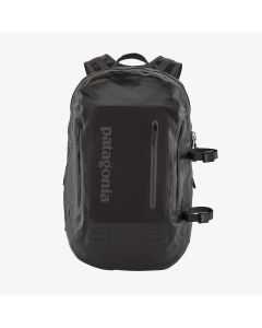 Patagonia Stormsurge Pack - Sort