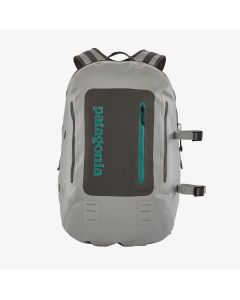 Patagonia Stormsure Pack - Drifter Grey