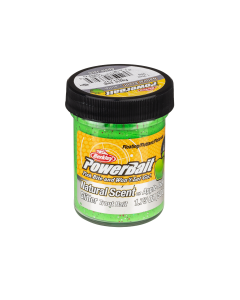 Berkley Powerbait Fruit - Apple Jack