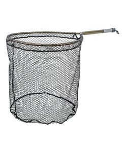 McLean Salmon Weigh Net XXL