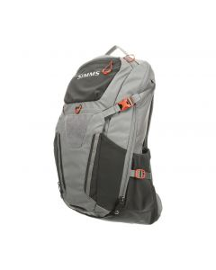 Simms Freestone Backpack Steel$
