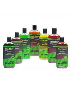 Pro Line Liquid Bait Booster - 500ML