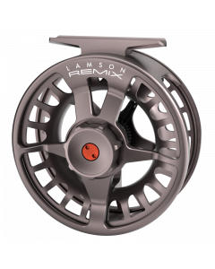 Waterworks Lamson Remix Smoke