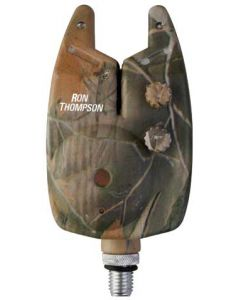 Ron Thompson Blaster VT Single Alarm - Camo
