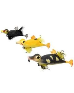 Limited Edition - Savage Gear 3D Suicide Duck - 15 cm - 70 g