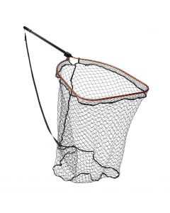 Savage Gear Competition Pro Full Frame Net XL - 70x85cm
