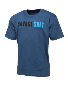 Savage Gear Salt Tee - T-shirt