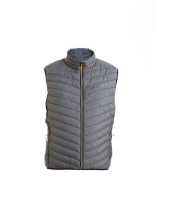 Savage Gear Simply Savage thermo Vest